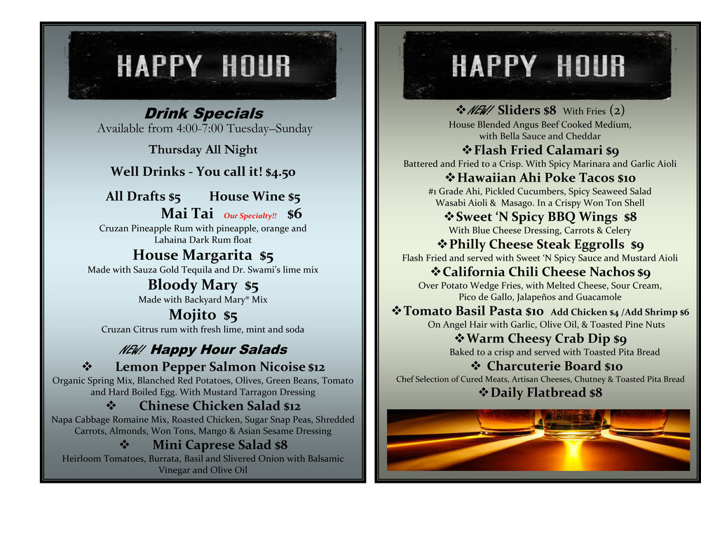 Spring Happy Hour Menu2018.jpg