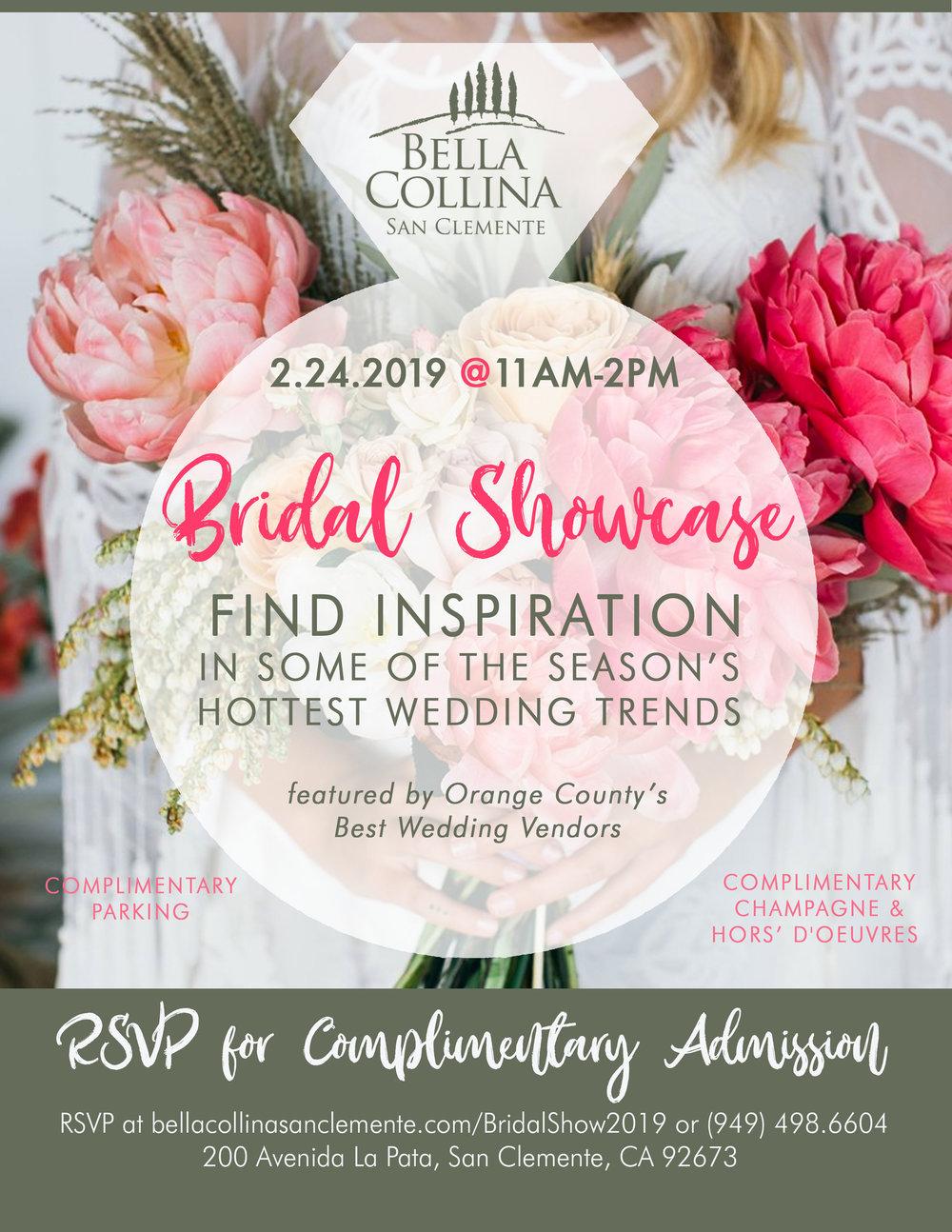 BridalShow2019-2.jpg