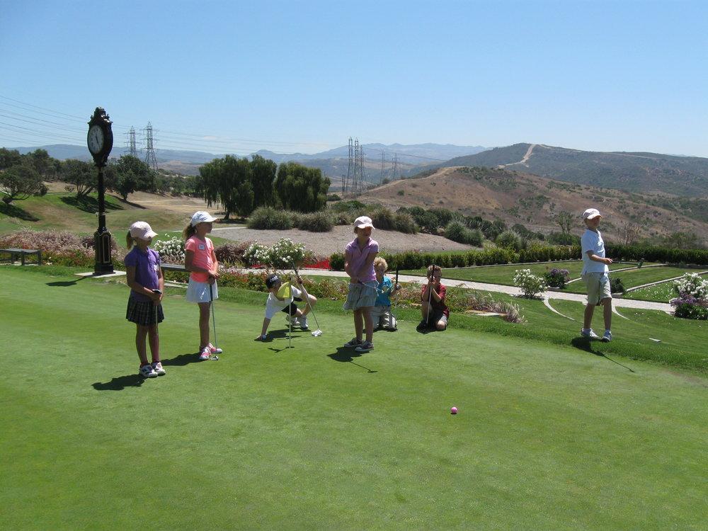 kids golf camp photooo.jpg