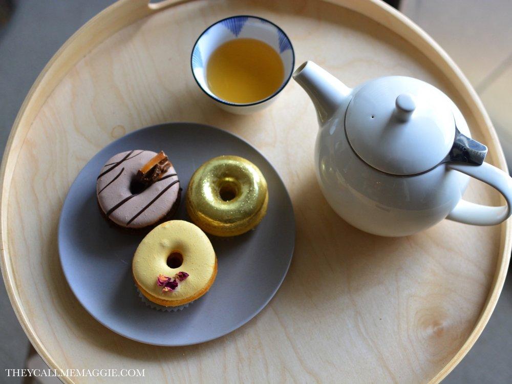 dessert-tray.jpg