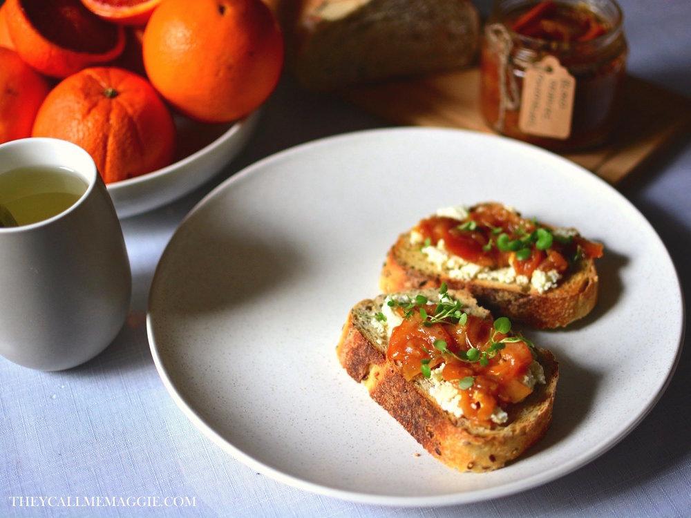 marmalade-toast.jpg