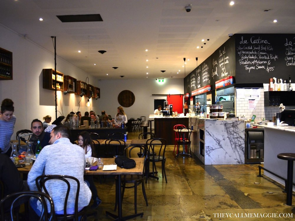 plus39-pizzeria-toorak.jpg
