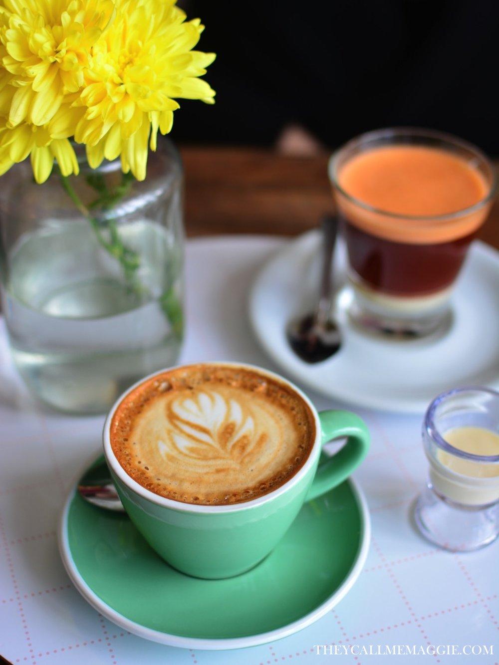 oneyada-cafe.jpg