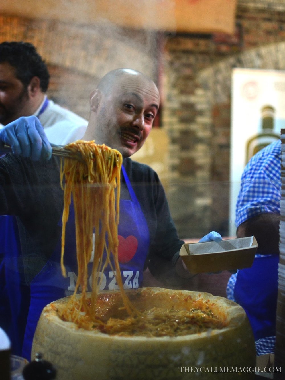 mozzarella-bar-qvm.jpg