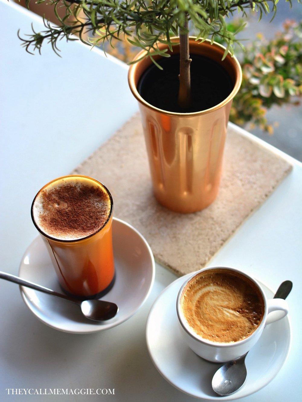 coffee-st-zitas.jpg