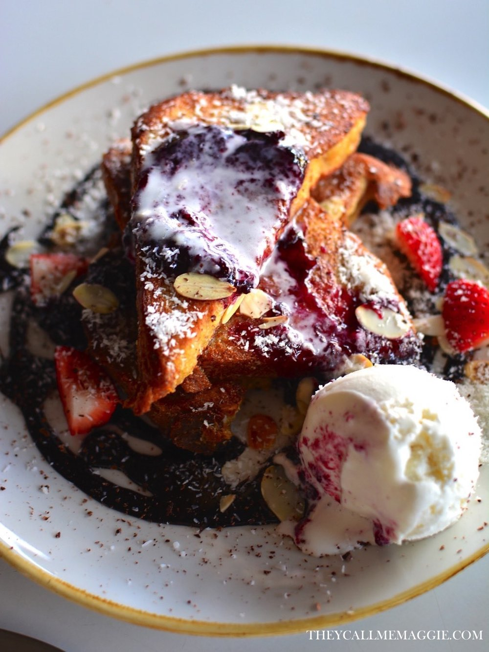 french-toast-dessert.jpg