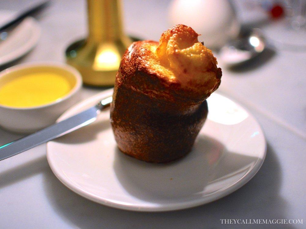 popover-bread.jpg
