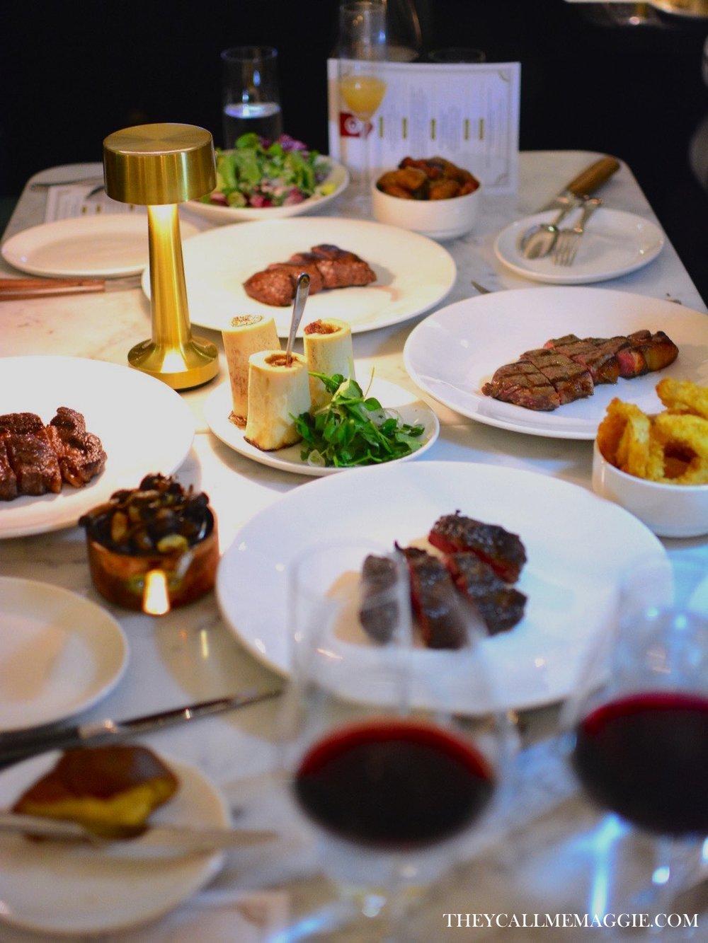 the-cut-steakhouse-steaks.jpg