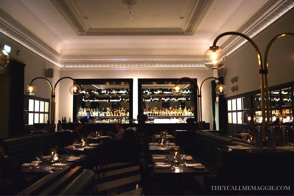 the-cut-steakhouse.jpg