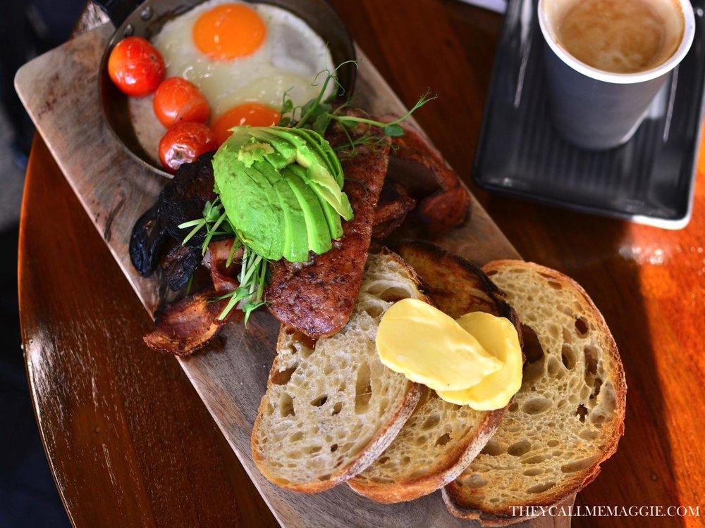 breakfast-platter.jpg