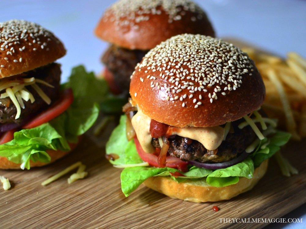 beef-burgers.jpg