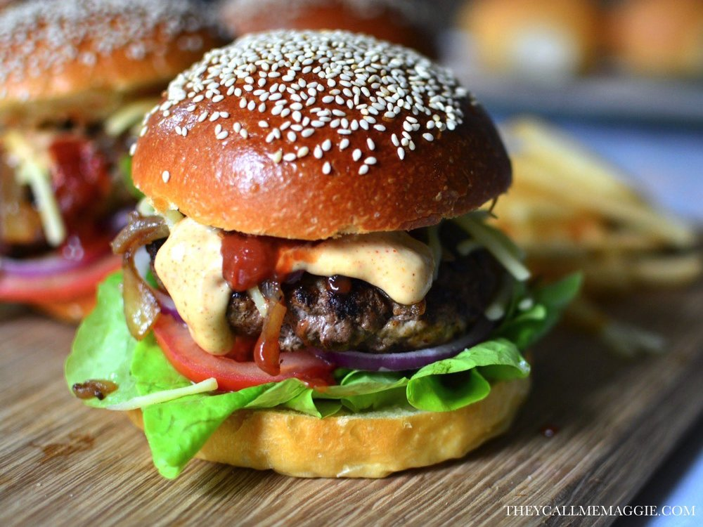 beef-burger.jpg