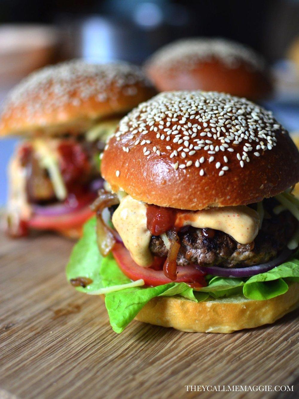 caramelised-onion-burger.jpg