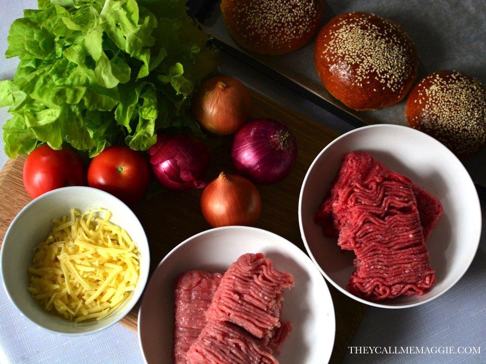burger-ingredients.jpg
