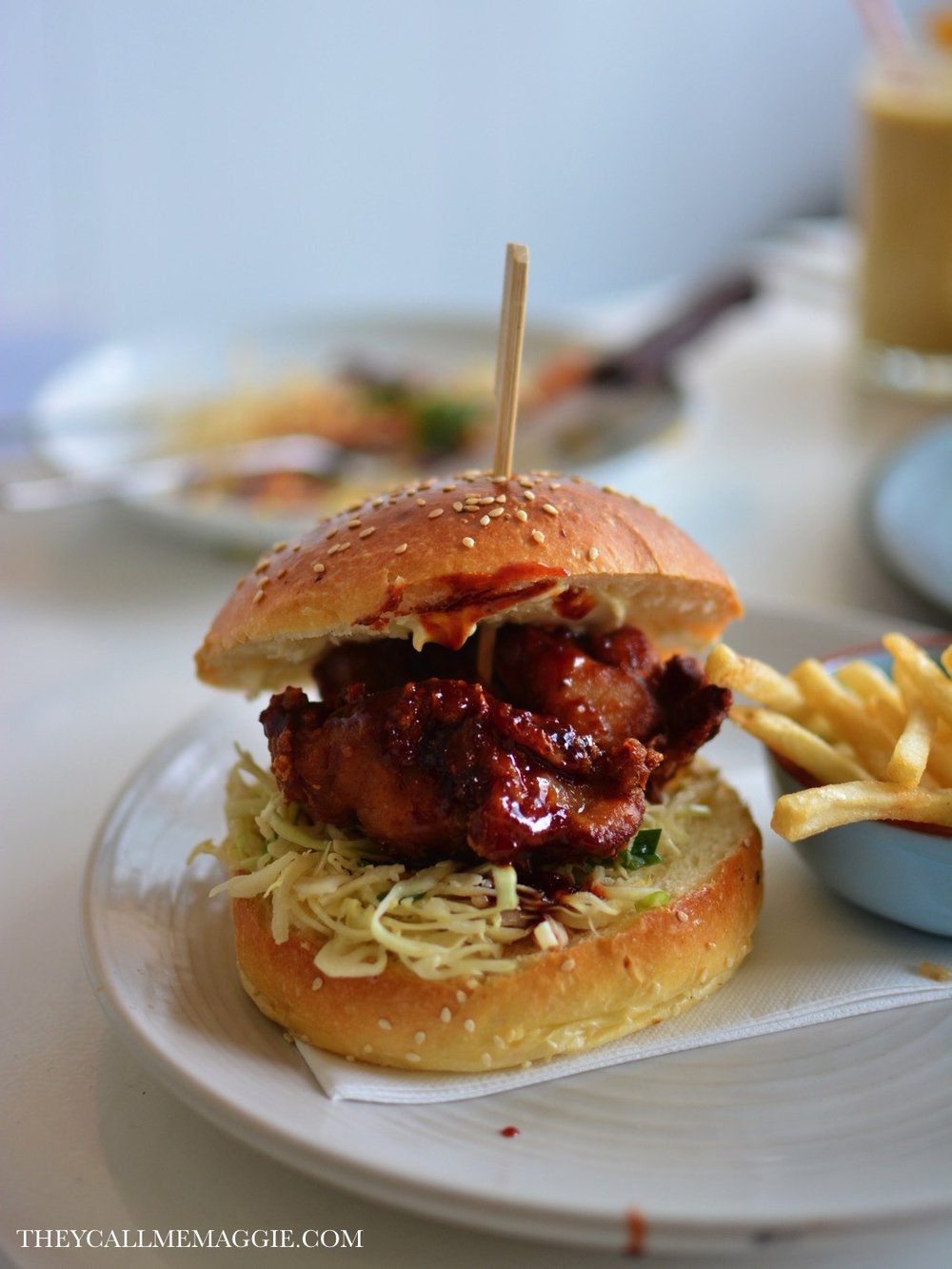 korean-fried-chicken-burger.jpg