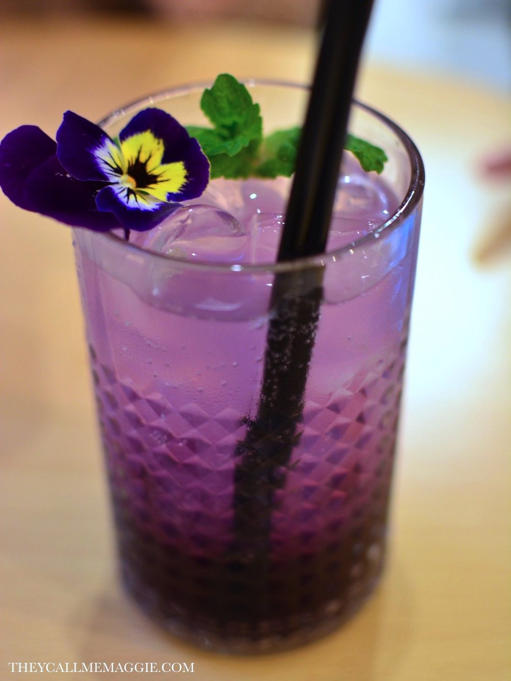 purple-lemonade-drink.jpg
