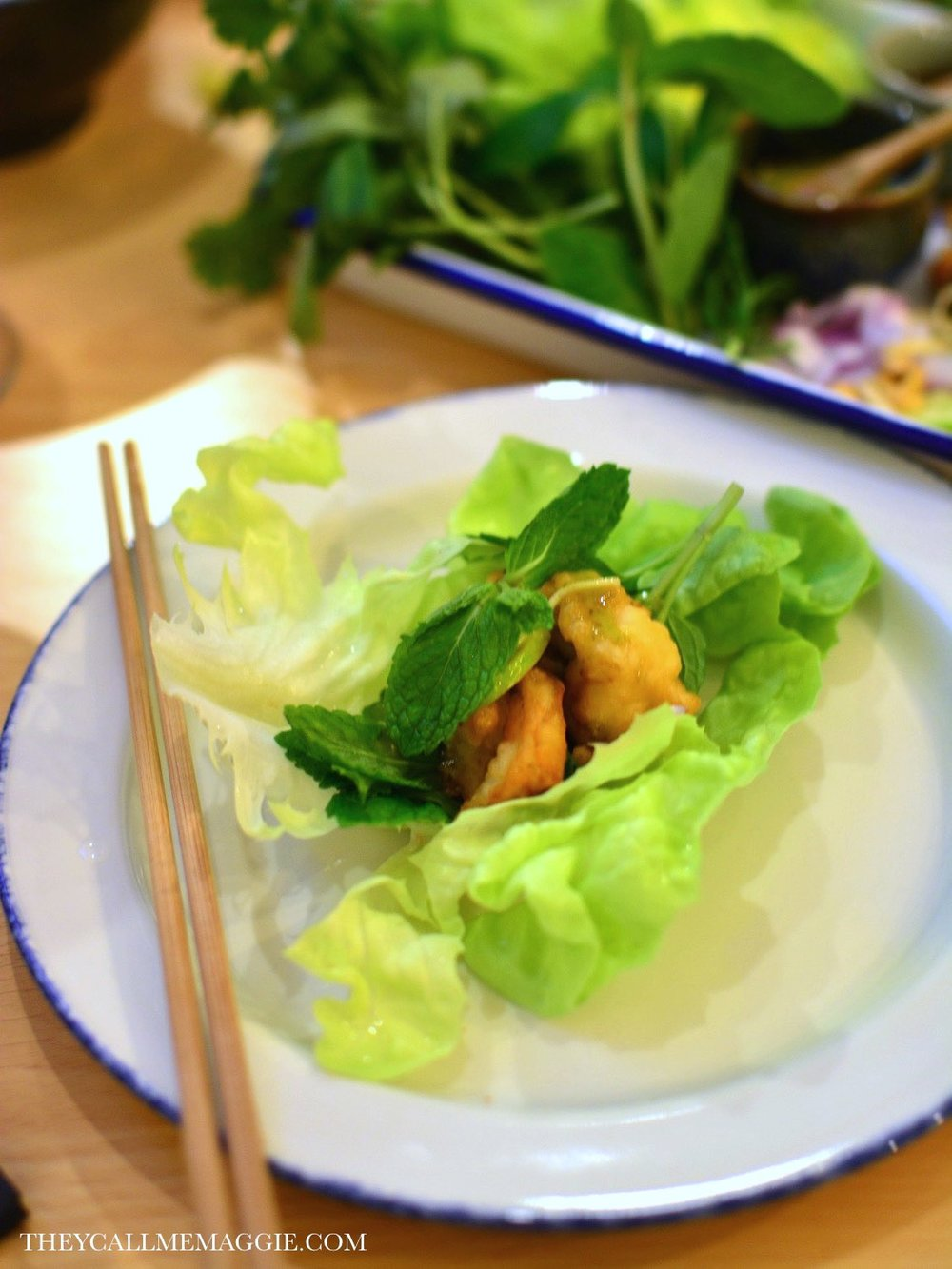fish-lettuce-wraps.jpg