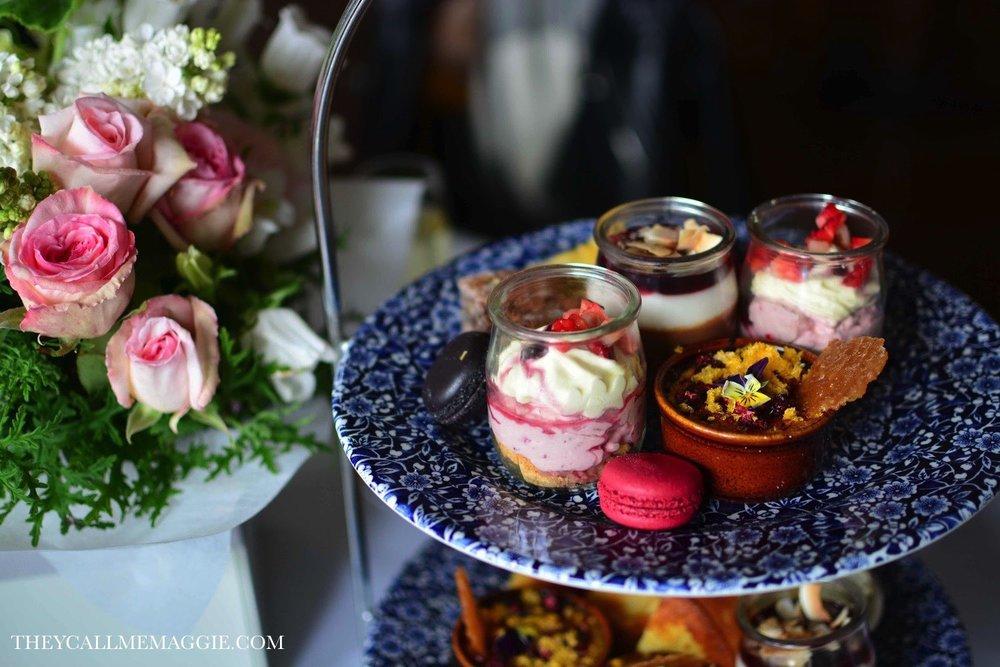 high-tea-desserts.jpg