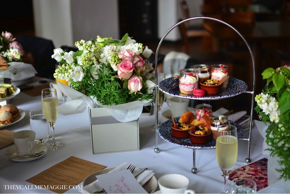 high-tea-flowers.jpg