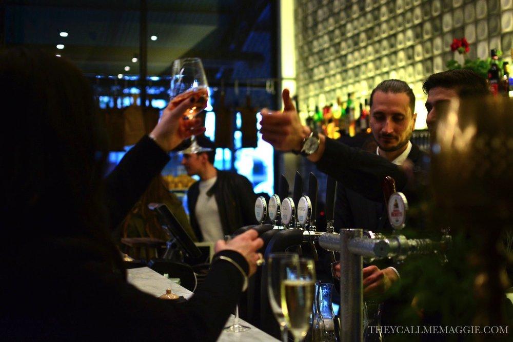 tap-wines-launch.jpg