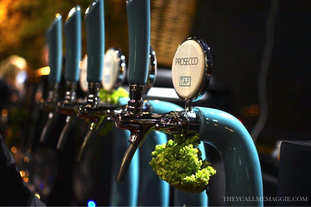 tap-wines.jpg