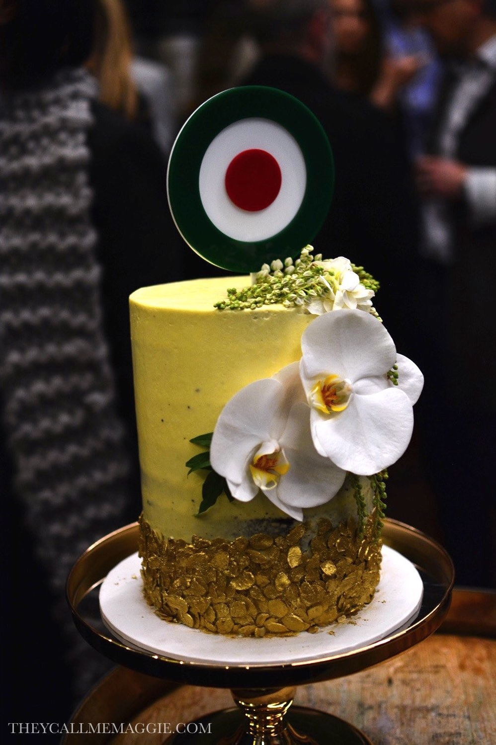 cake-delicious.jpg