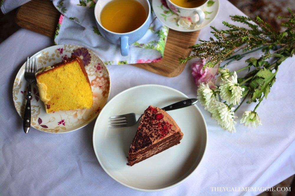 cakes-flatlay.jpg