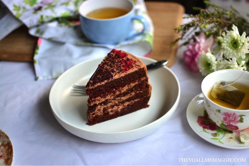 chocolate-cake-beatrix.jpg