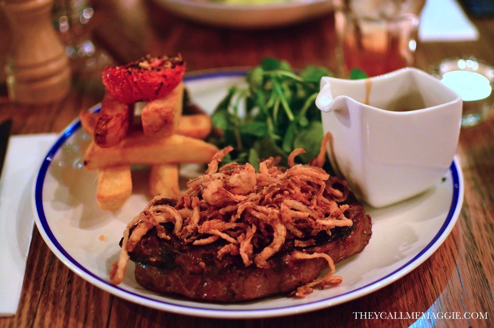 steak-and-chips.jpg