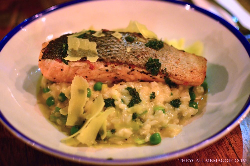 salmon-risotto.jpg