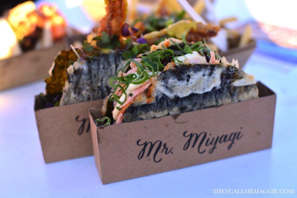 mr-miyagi-tacos.jpg