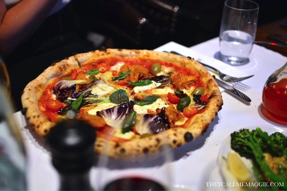 vegetarian-pizza.jpg