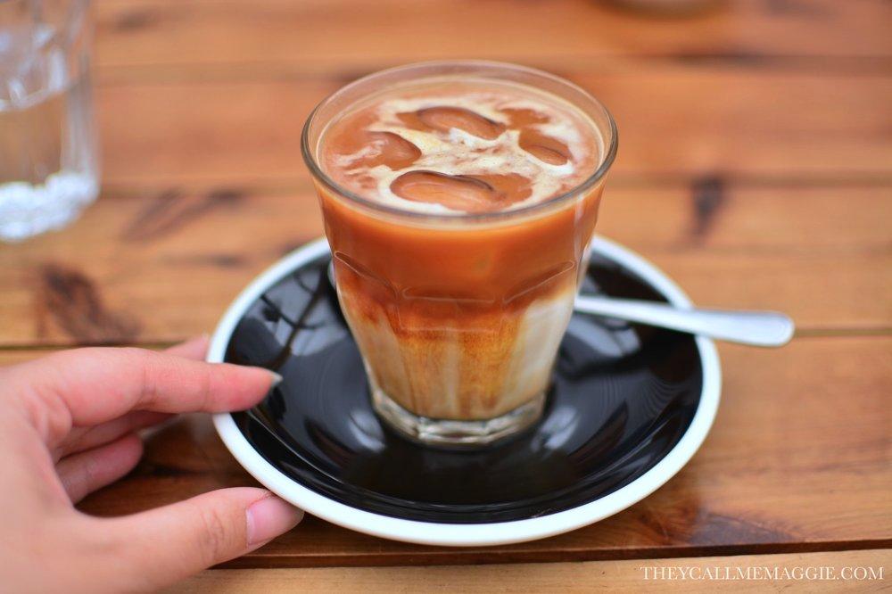iced-latte.jpg