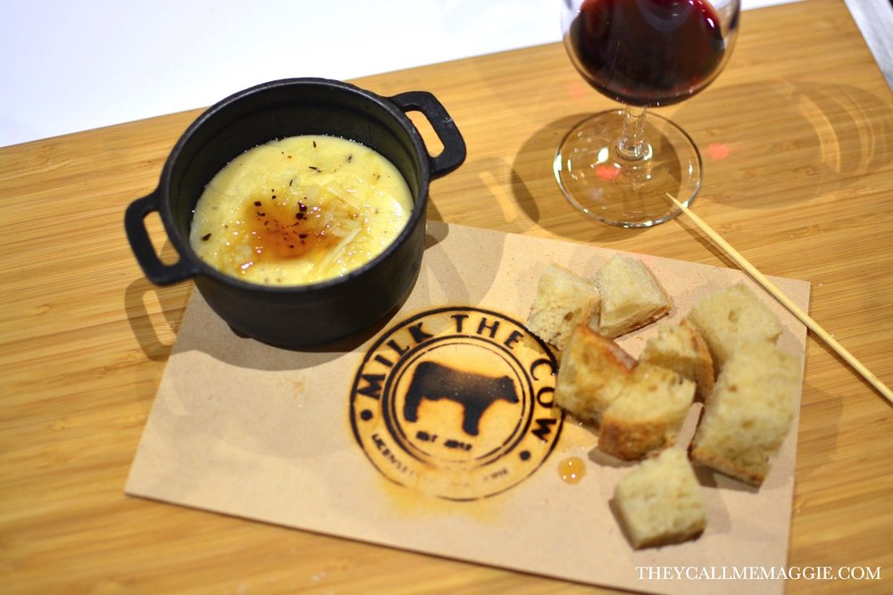 milk-the-cow-cheese-fondue.jpg