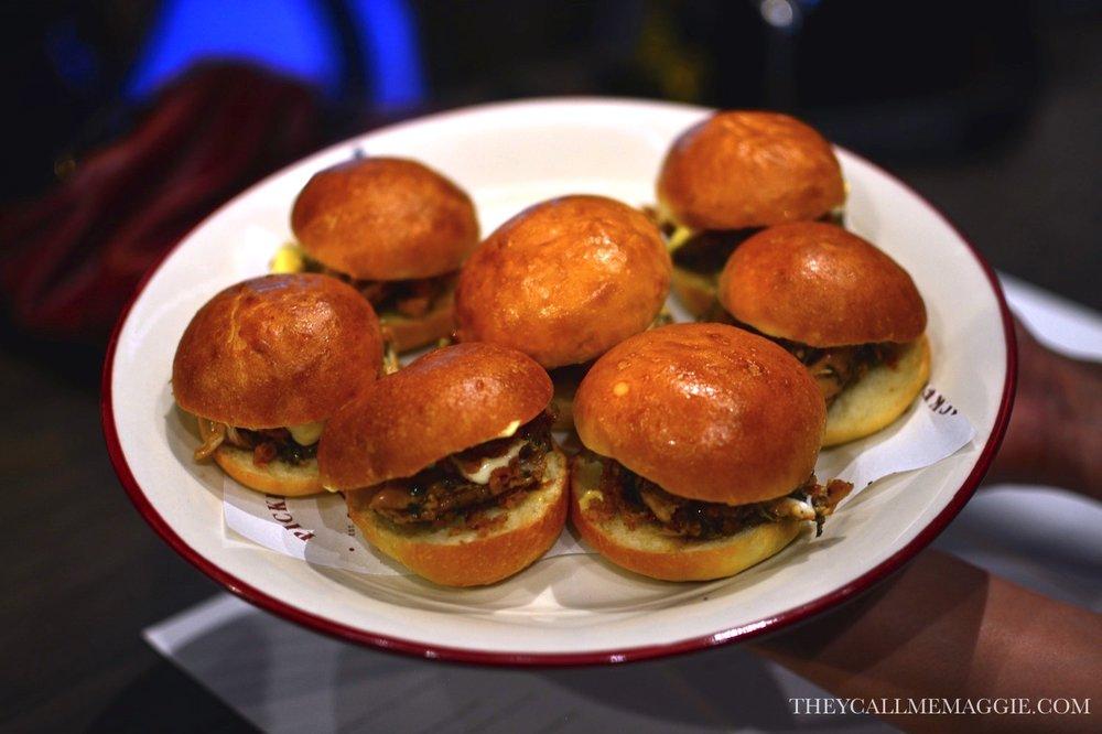 rotisserie-chicken-rolls.jpg
