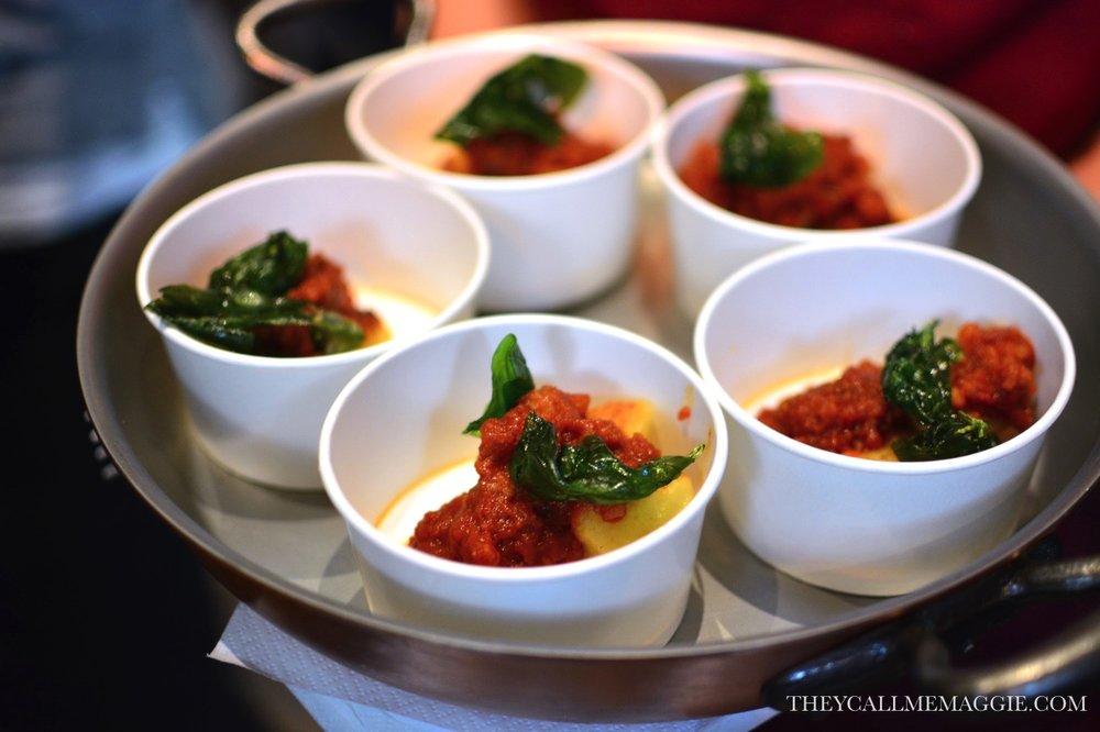prawn-bolognese-gnocchi.jpg