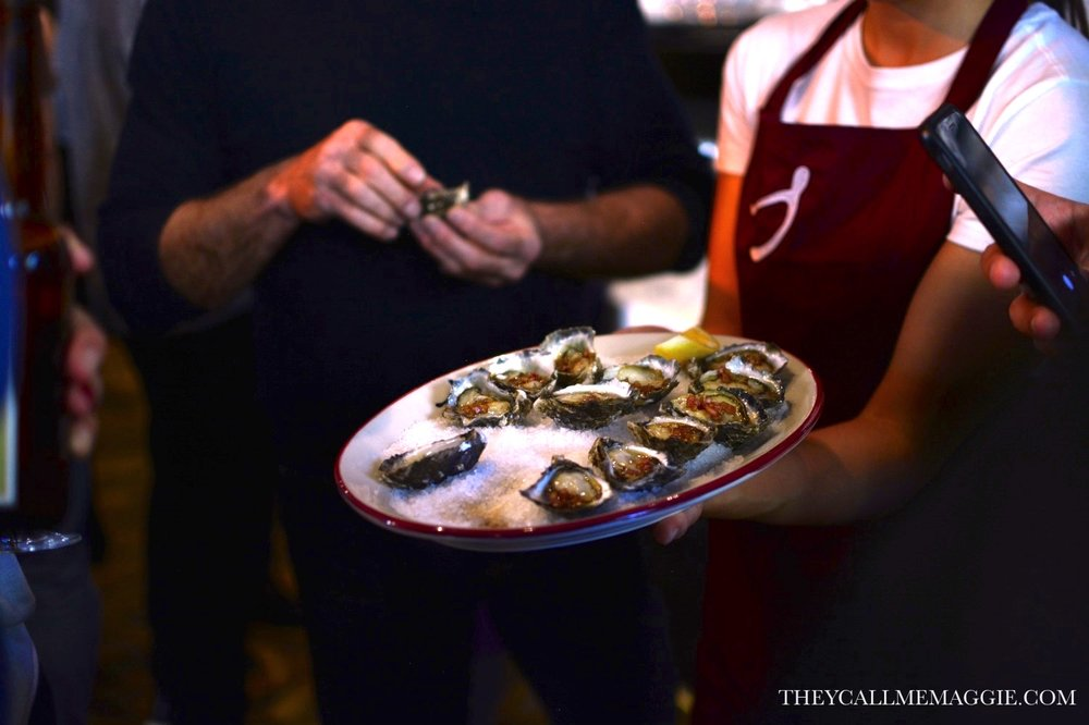 oysters-canapes.jpg