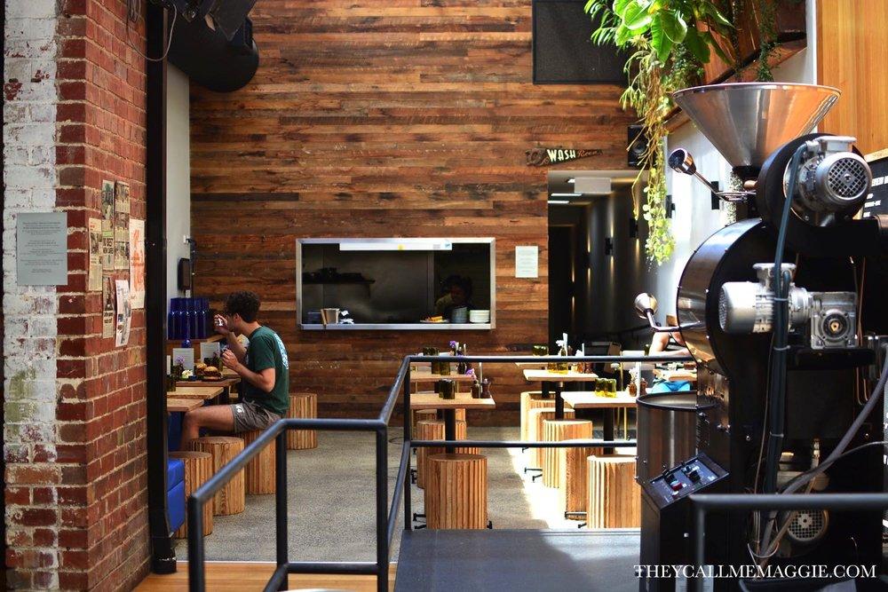 vertue-coffee-drink-interior.jpg