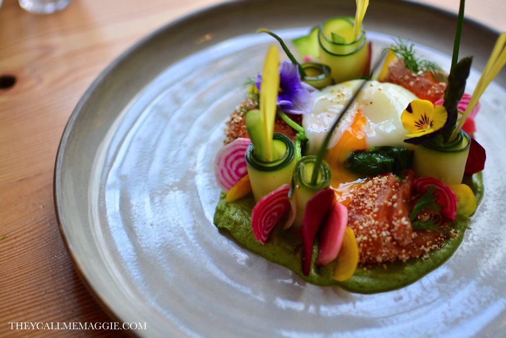 garden-food-art.jpg