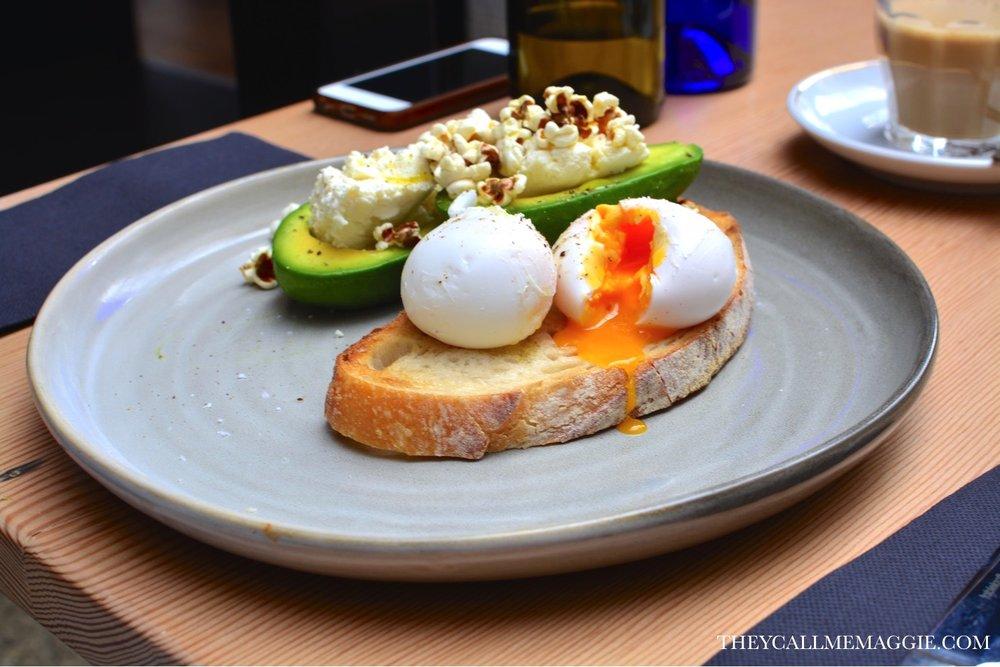 avocado-popcorn-egg.jpg