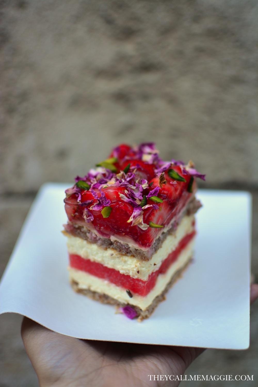 strawberry-watermelon-cake-2.jpg