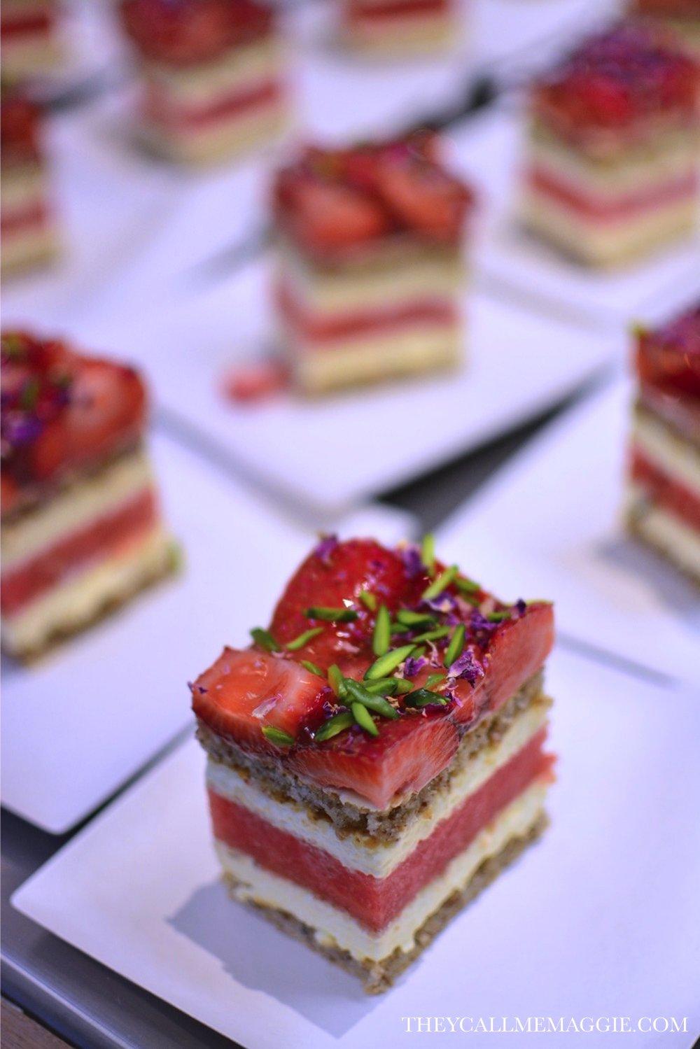 strawberry-watermelon-cake-pretty.jpg