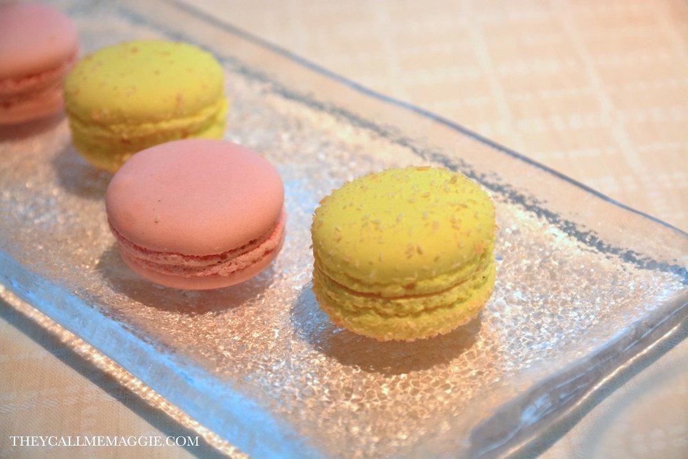 beige-tokyo-macarons.jpg