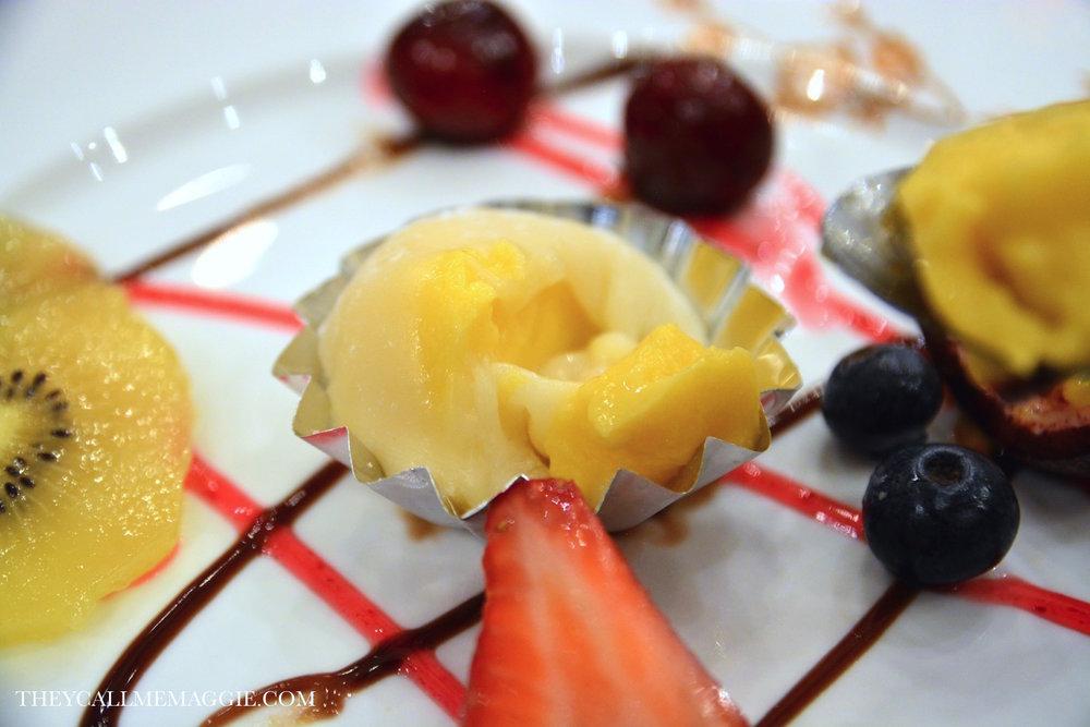 dessert-glutinous-ball.jpg