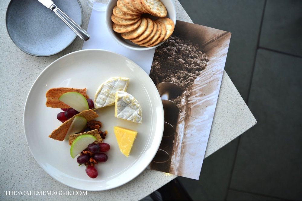 cheese-plate-flatlay.jpg