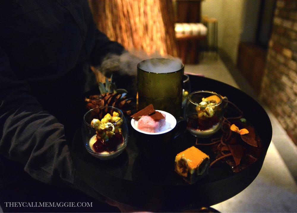 dessert-platter.jpg