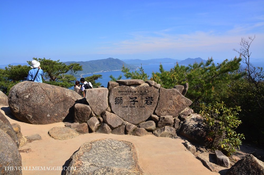 miyajima-island-views.jpg