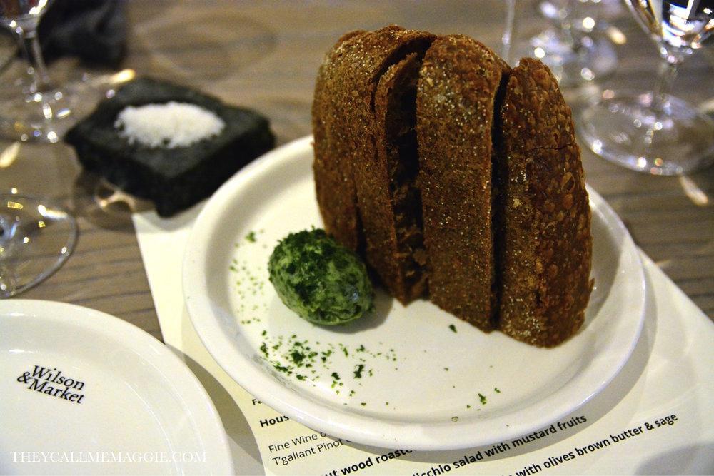 seaweed-butter.jpg