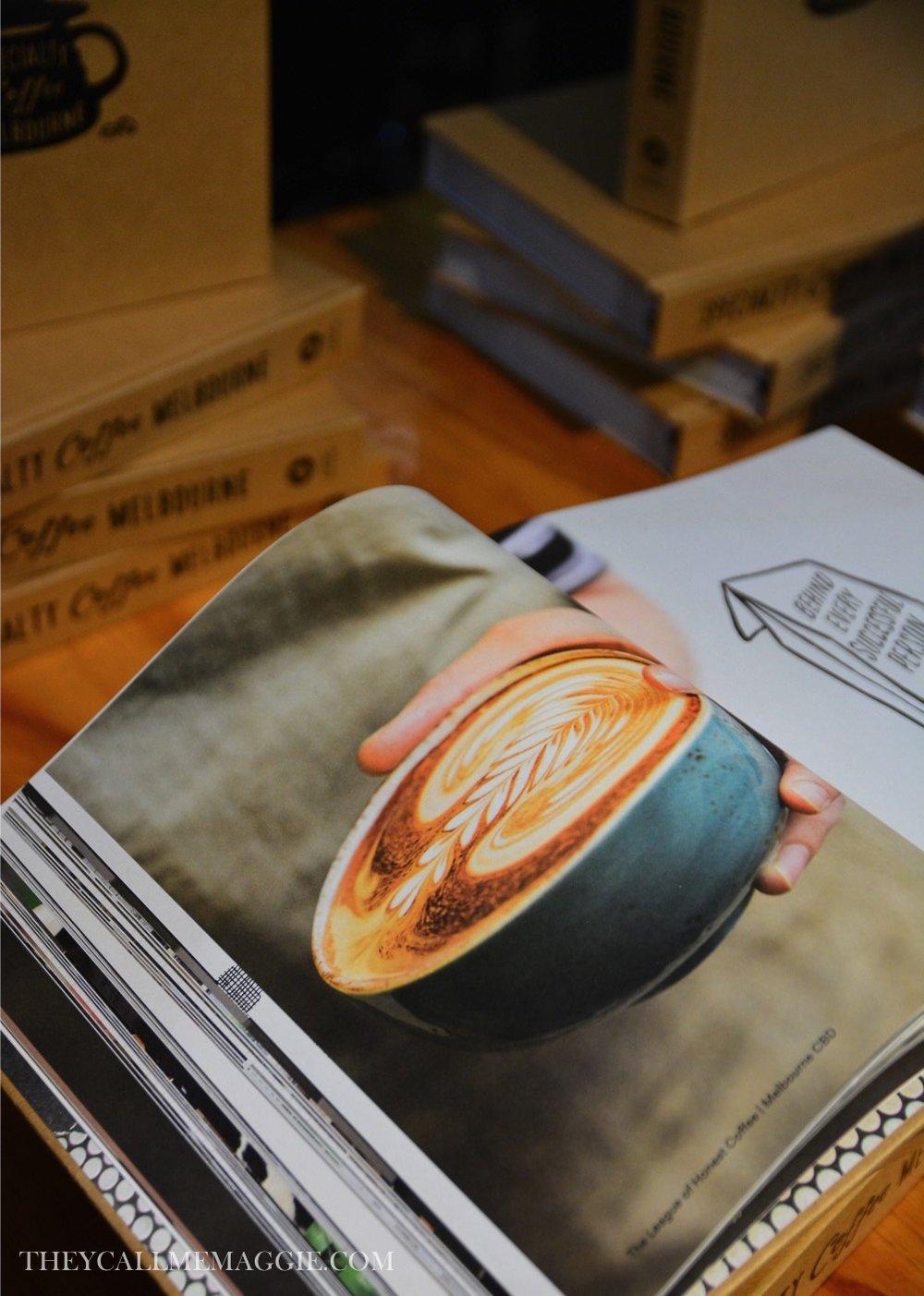 melbourne-coffee.jpg