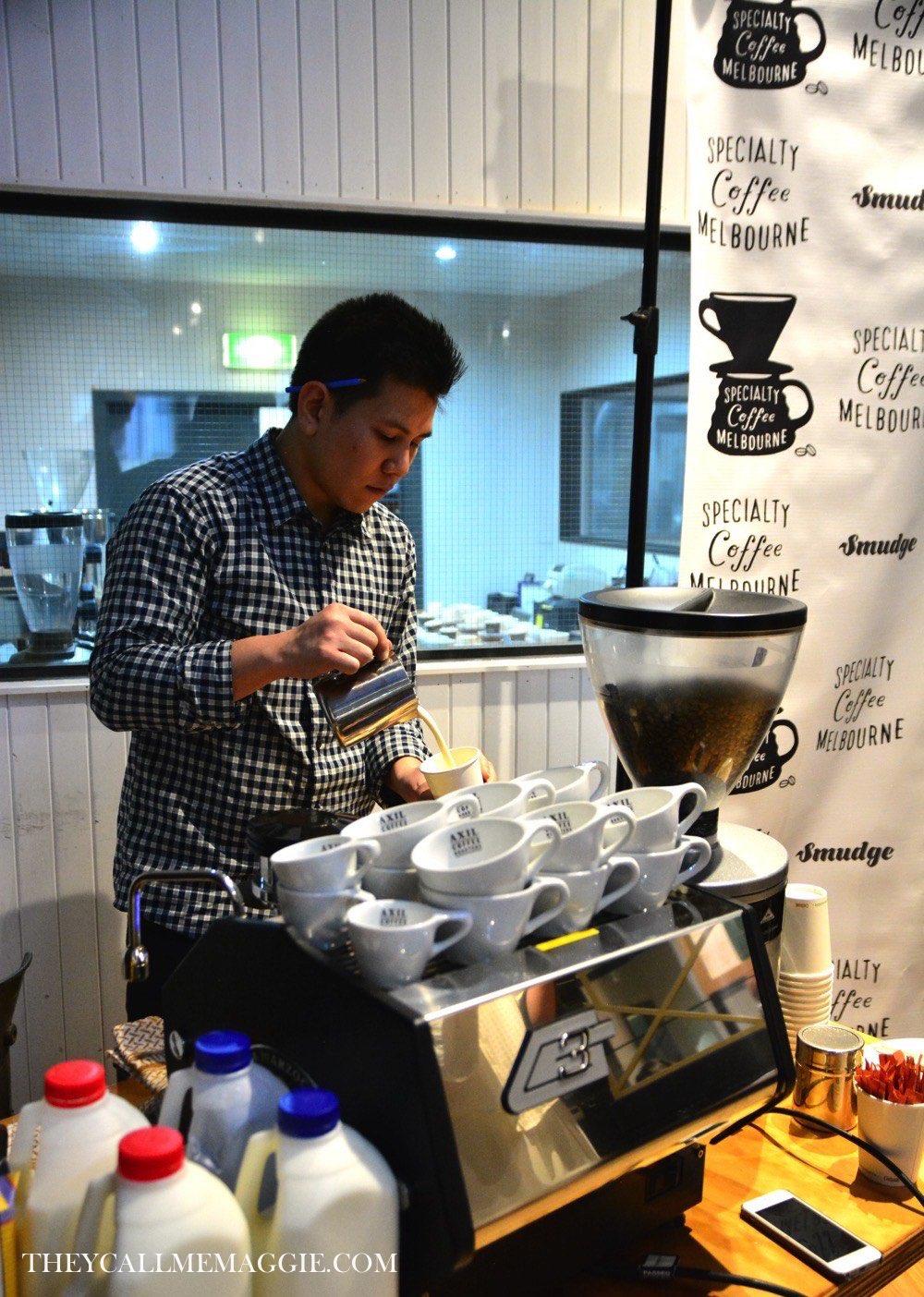 coffee-barista.jpg